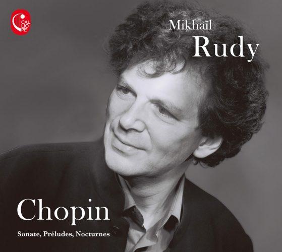 mr-chopin-2