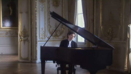 chopin-preludes